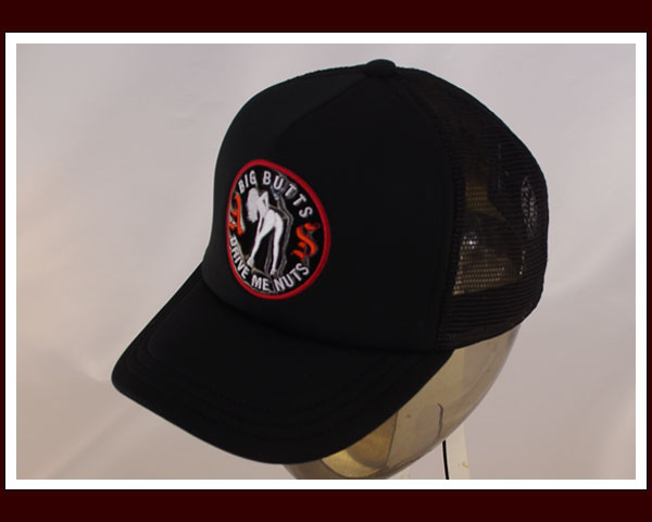 aebbaeeac735f ps-alpha  ANDSUNS and Suns TRIPLE STAGE SUBCREW cap (CAP) men ...