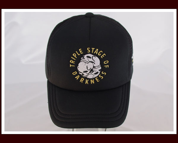 f0ecc77903348 ps-alpha  Men s ANDSUNS Wiley TRIPLE STAGE SUBCREW Cap (CAP ...