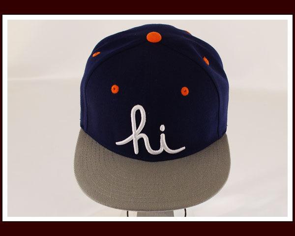 男装 in4matiチn 信息从街头品牌帽 (CAP) 的夏威夷品牌夏威夷