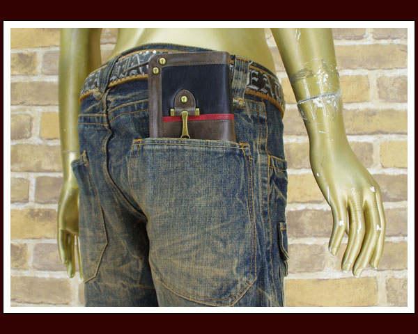 スピード対応 全国送料無料 財布 メンズ AG-92291 激安通販ショッピング ビジョウ あす楽対応