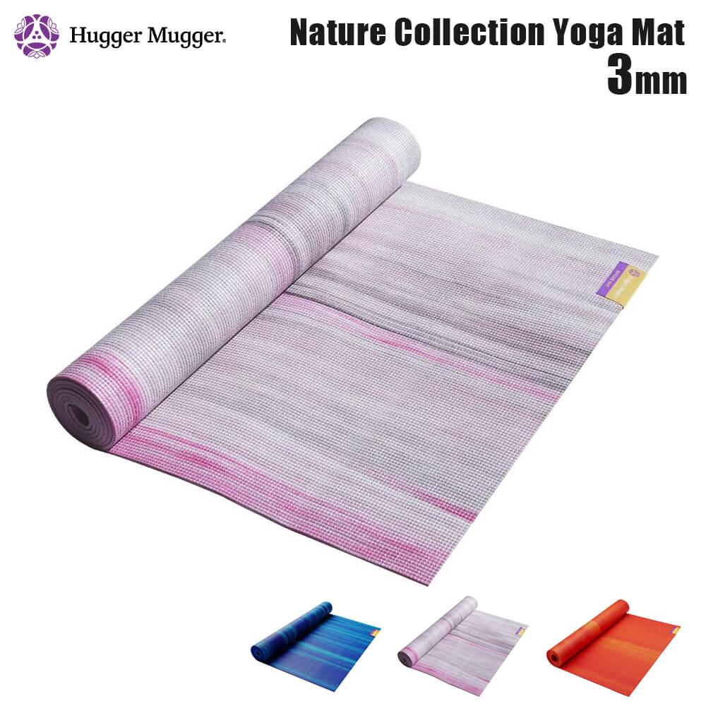 hugger mugger/ハガーマガー Tapas®Original Mat