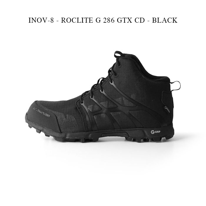 psc store: Gore Tex running trail outdoor off road lock