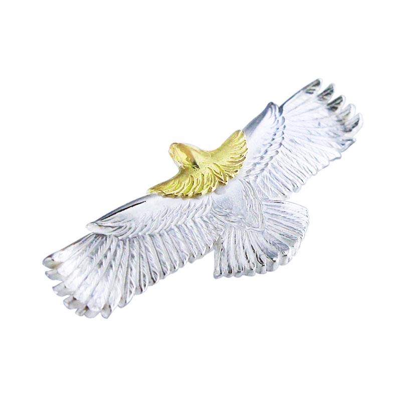 eagle eg-05/K18・925