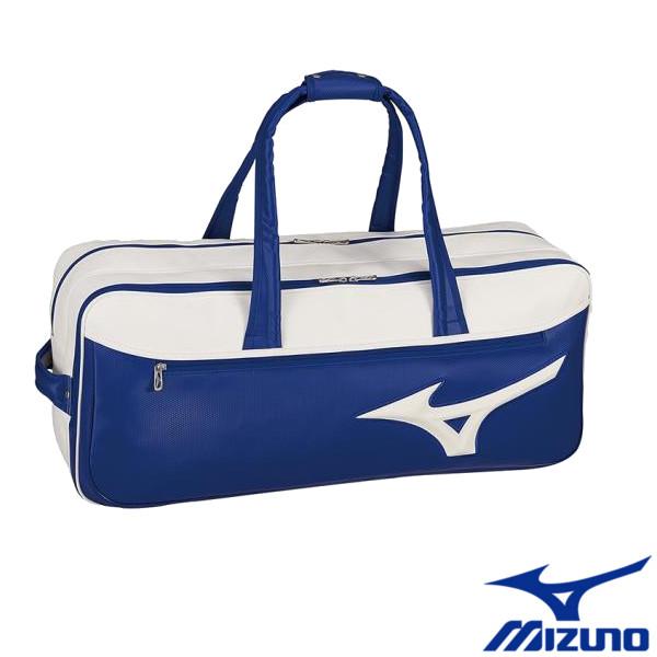 送料無料◆MIZUNO◆2019年発売◆トーナメントバッグ 63GD900327 バッグ ミズノ