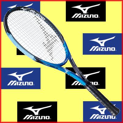 送料無料◆MIZUNO◆2016年9月発売◆Cツアー 290 63JTH71220 硬式テニスラケット ミズノ