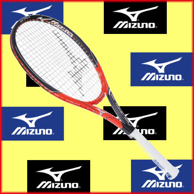 送料無料◆MIZUNO◆2017年9月発売◆F TOUR 270 63JTH77354 硬式テニスラケット ミズノ
