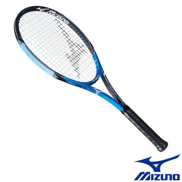 10%OFFクーポン対象◆送料無料◆MIZUNO◆2016年9月発売◆Cツアー 290 63JTH71220 硬式テニスラケット ミズノ