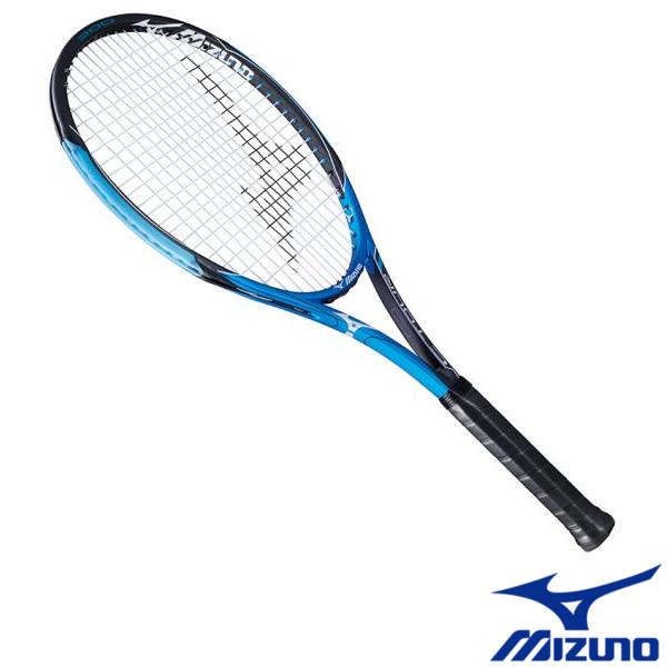送料無料◆MIZUNO◆2016年9月発売◆Cツアー 300 63JTH71120 硬式テニスラケット ミズノ