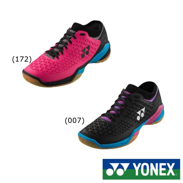 送料無料◆YONEX◆2019年1月下旬発売◆パワークッション エクリプションZ SHBELSZ バドミントンシューズ ヨネックス