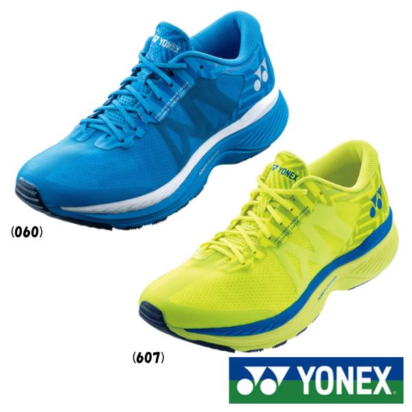 送料無料◆YONEX◆2019年9月下旬発売◆セーフラン100メン メンズ SHR100M ヨネックス ランニングシューズ