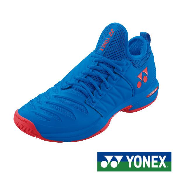 送料無料◆YONEX◆新色◆2019年11月下旬発売◆ワークッション フュージョンレブ3 メン AC  SHTF3MAC  テニスシューズ オールコート用 ヨネックス