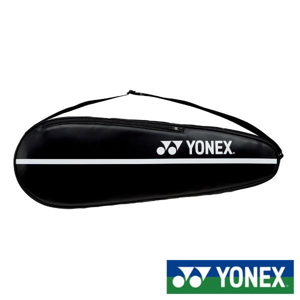 ケース 大規模セール ヨネックス バドミント YONEX ラケットケース NEW売り切れる前に☆ AC535 バドミントン用