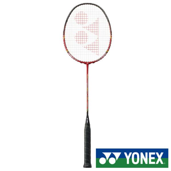 バドミントンラケット 全品送料無料 ヨネックス ガット無料 工賃無料 送料無料 新色 ナノレイ800 YONEX NR800 2018年6月下旬発売 再再販