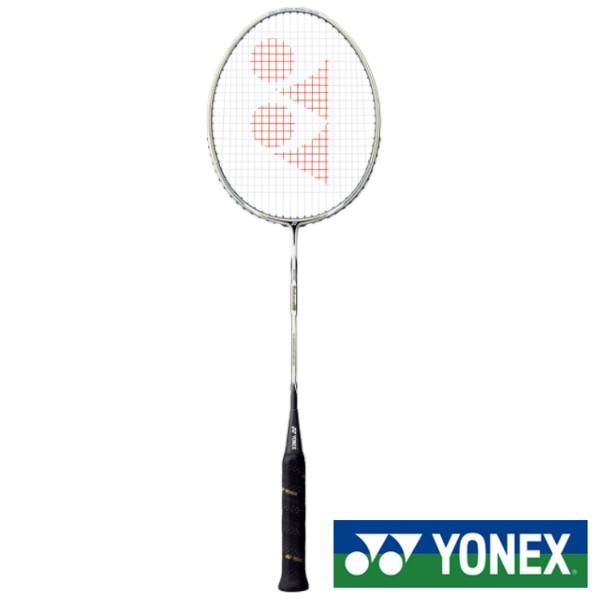 バドミントンラケット ヨネックス ガット無料 工賃無料 祝日 開店祝い 送料無料 YONEX CARBONEX ラケット バドミントン 20 CAB20F