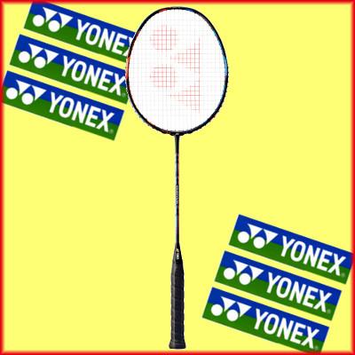 ガット無料◆工賃無料◆送料無料◆新色◆YONEX◆2017年9月中旬発売◆デュオラ10 DUO10 バドミントンラケット ヨネックス