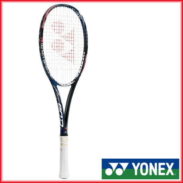 ガット無料◆工賃無料◆送料無料◆YONEX◆2018年2月中旬発売◆ネクシーガ90DUEL NXG90D ソフトテニスラケット ヨネックス