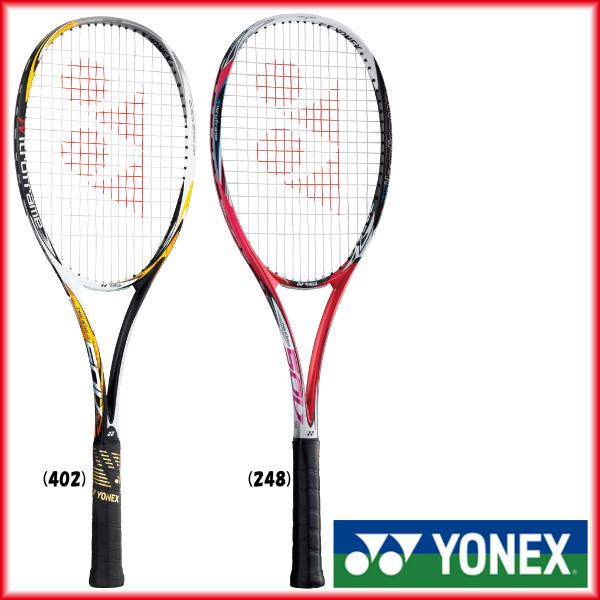 ガット無料◆工賃無料◆送料無料◆新色◆YONEX◆2018年2月下旬発売◆ネクシーガ50V NXG50V ソフトテニスラケット ヨネックス