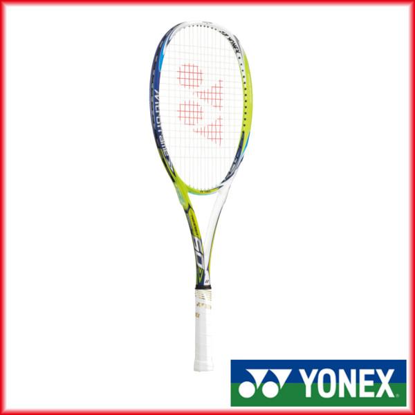 ガット無料◆工賃無料◆送料無料◆YONEX◆2018年6月中旬発売◆ネクシーガ60 NXG60 ソフトテニスラケット ヨネックス