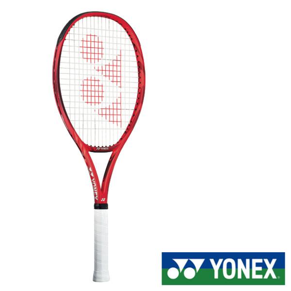 送料無料◆YONEX◆2018年9月上旬発売◆YONEX VCORE ELITE 18VCE ヨネックス 硬式テニスラケット