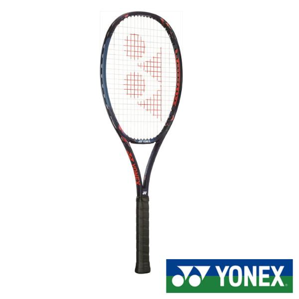 送料無料◆YONEX◆2018年3月上旬発売◆YONEX VCORE PRO100 18VCP100 ヨネックス 硬式テニスラケット