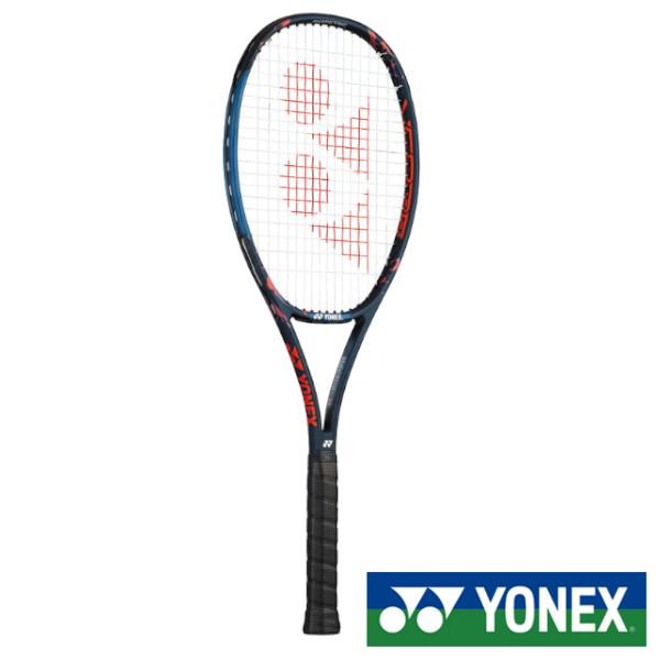送料無料◆YONEX◆2018年3月上旬発売◆YONEX VCORE PRO97 18VCP97 ヨネックス 硬式テニスラケット ワウリンカ
