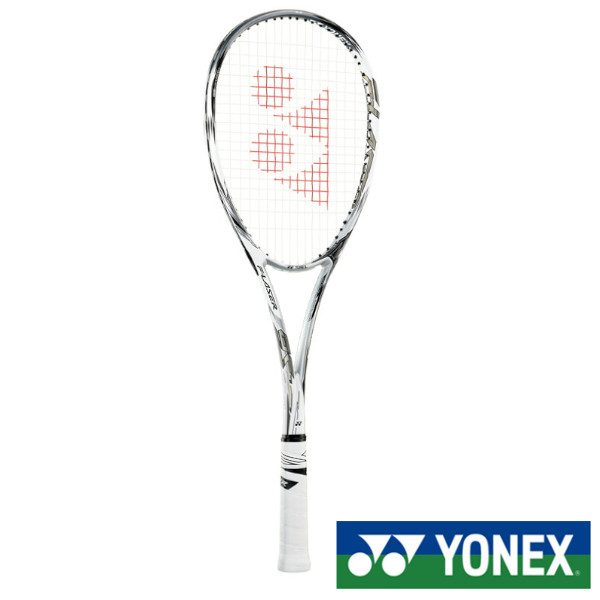 ガット無料◆工賃無料◆送料無料◆YONEX◆2018年7月中旬発売◆エフレーザー9S FLR9S ソフトテニスラケット ヨネックス