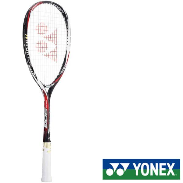 ガット無料◆工賃無料◆送料無料◆新色◆YONEX◆2017年6月下旬発売◆ネクシーガ90G NXG90G ソフトテニスラケット ヨネックス