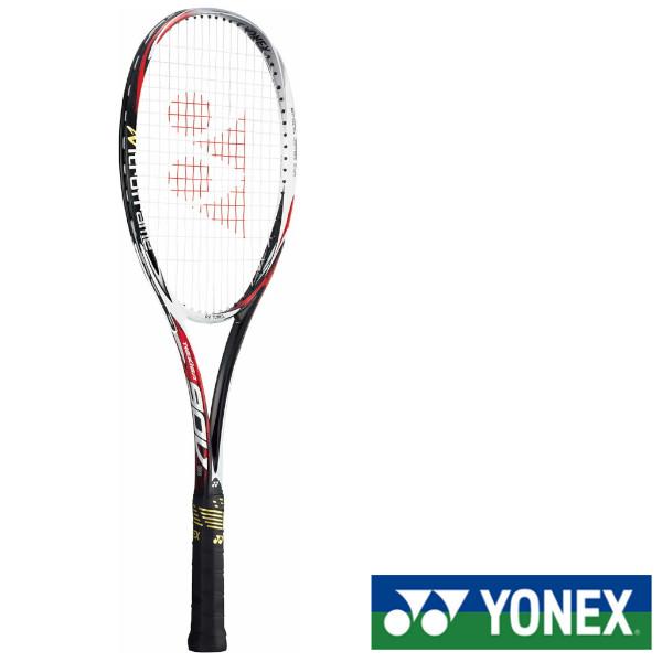 ガット無料◆工賃無料◆送料無料◆新色◆YONEX◆2017年6月下旬発売◆ネクシーガ90V NXG90V ソフトテニスラケット ヨネックス