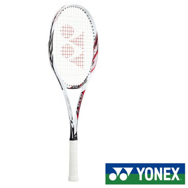ガット無料◆工賃無料◆送料無料◆新色◆YONEX◆2017年7月中旬発売◆ジーエスアール7 GSR7 ソフトテニスケット ヨネックス