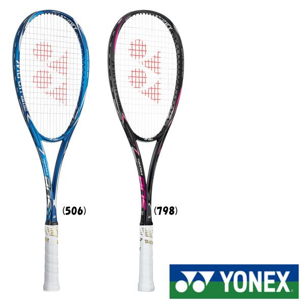 ガット無料◆工賃無料◆送料無料◆YONEX◆新色◆2019年6月中旬発売◆ネクシーガ80S NXG80S ソフトテニスラケット ヨネックス