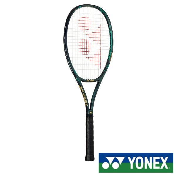 送料無料◆YONEX◆2019年9月下旬発売◆VCORE PRO97 02VCP97 ヨネックス 硬式テニスラケット