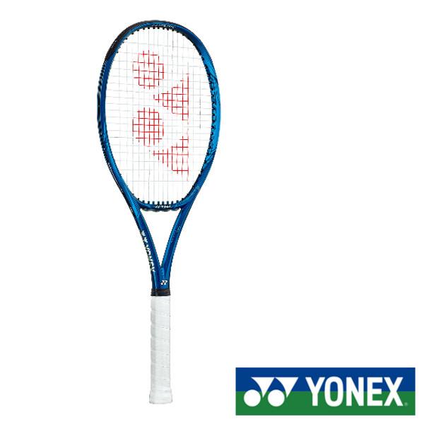 送料無料◆YONEX◆2020年1月下旬発売 EZONE 98L 06EZ98L ヨネックス 硬式テニスラケット