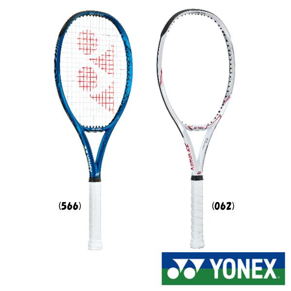 送料無料◆YONEX◆2020年1月下旬発売 EZONE 100SL  06EZ100S ヨネックス 硬式テニスラケット