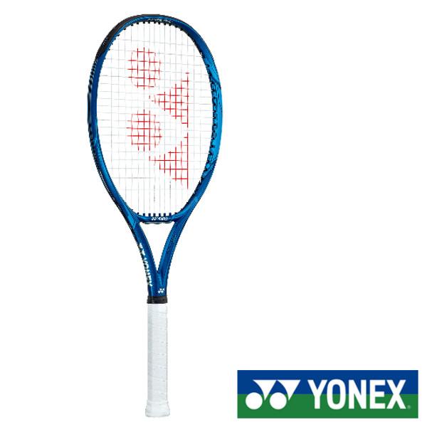 送料無料◆YONEX◆2020年1月下旬発売 EZONE 105 06EZ105 ヨネックス 硬式テニスラケット