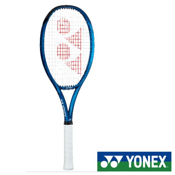送料無料◆YONEX◆2020年1月下旬発売 EZONE FEEL  06EZF ヨネックス 硬式テニスラケット