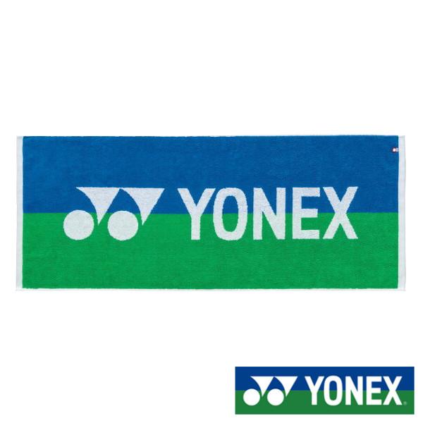 タオル SALE開催中 新品 ヨネックス 今治タオル YONEX スポーツタオル AC1055