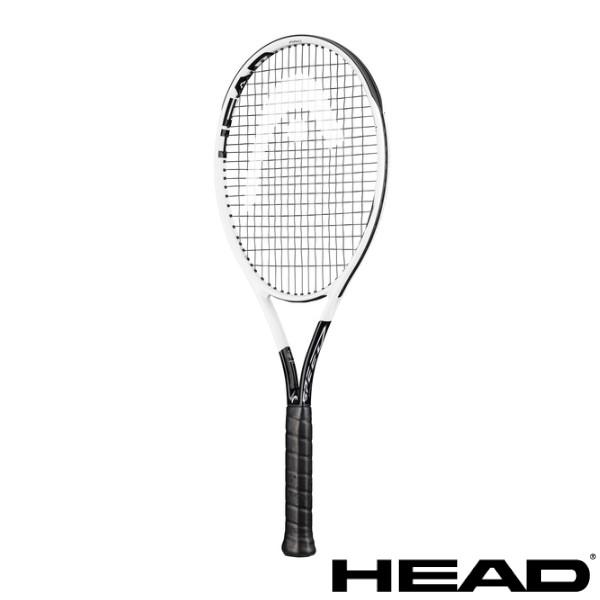 送料無料◆HEAD◆2020年3月発売◆スピード プロ SPEED PRO 234000 ヘッド 硬式テニスラケット