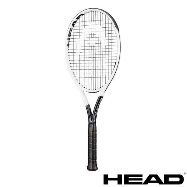 送料無料◆HEAD◆2020年3月発売◆スピード エス SPEED S 234030 ヘッド 硬式テニスラケット