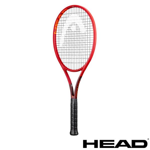 送料無料◆HEAD◆2020年3月発売◆プレステージ エムピー PRESTIGE MP 234410 ヘッド 硬式テニスラケット