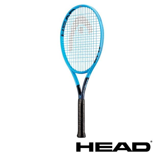 送料無料◆HEAD◆2019年モデル インスティンクト エムピー INSTINCT MP 230819 硬式テニスラケット ヘッド