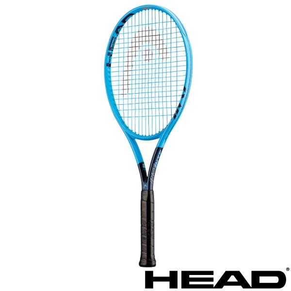 送料無料◆HEAD◆2019年モデル インスティンクト エムピーライト INSTINCT MP LITE 230829 硬式テニスラケット ヘッド