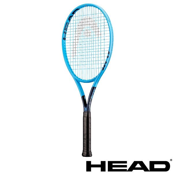 送料無料◆HEAD◆2019年モデル インスティンクト エス INSTINCT S 230839 硬式テニスラケット ヘッド