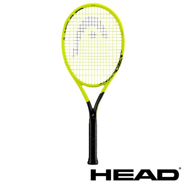 送料無料◆HEAD◆2019年モデル エクストリーム プロ EXTREME PRO 236108 硬式テニスラケット ヘッド