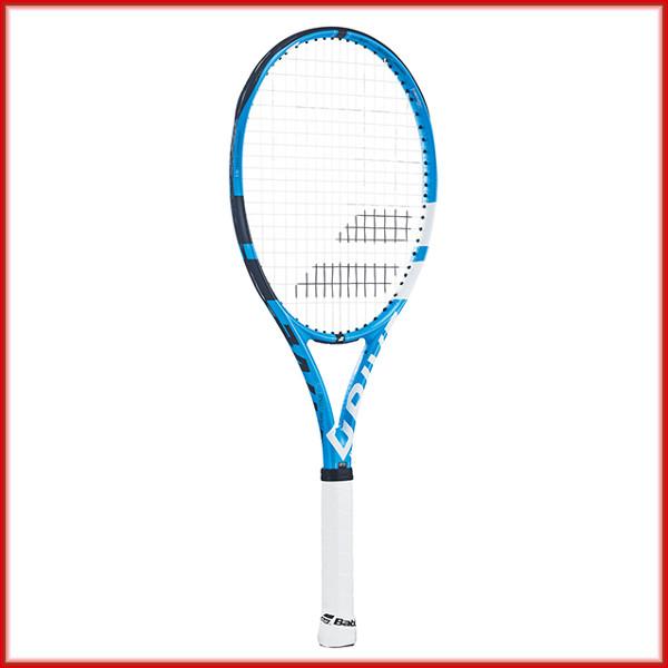 送料無料◆Babolat◆2017年12月発売◆ピュアドライブライト BF101341 バボラ 硬式テニスラケット