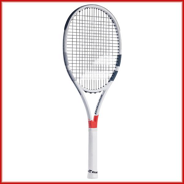 憧れの 送料無料◆Babolat◆2017年1月発売◆ピュアストライク VS ツアー ツアー BF101312 バボラ 硬式テニスラケット, Select Shop K-Mart:39a36a8d --- supercanaltv.zonalivresh.dominiotemporario.com