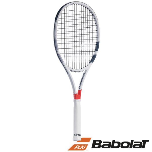 送料無料◆Babolat◆2017年1月発売◆ピュアストライク VS BF101313 バボラ 硬式テニスラケット