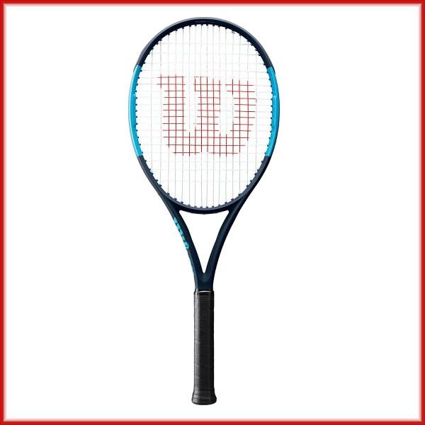 送料無料◆Wilson◆2017年発売◆ULTRA 100 UL WRT737520 硬式テニスラケット ウィルソン
