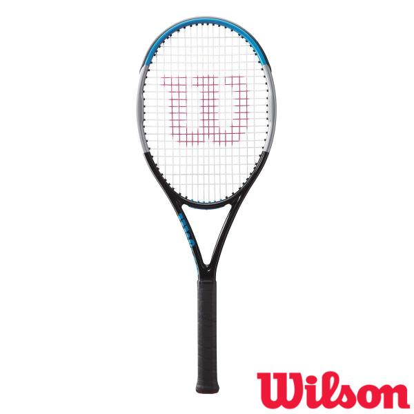 送料無料◆Wilson◆2020年5月発売◆ULTRA TOUR 95JP CV V3.0 WR038411S ウィルソン 硬式テニスラケット