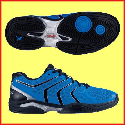 送料無料◆SRIXON◆2016年9月下旬発売◆プロスパイダー2 メンズ オールコート SRS160M テニスシューズ オールコート用 スリクソン