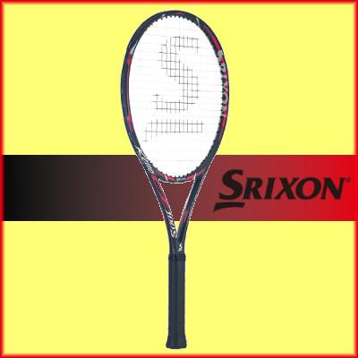 送料無料◆SRIXON◆2017年9月発売◆REVO CZ 100S SR21712 硬式テニスラケット スリクソン